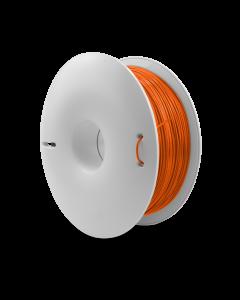 Nylon PA12 Orange