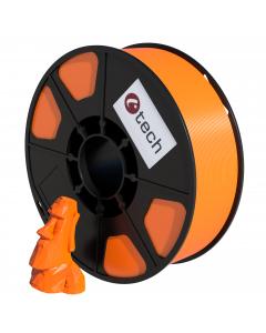 C-TECH PLA-Orange