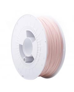 EcoLine PLA Pastel Pink