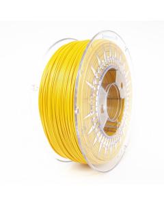 PET-G Bright Yellow