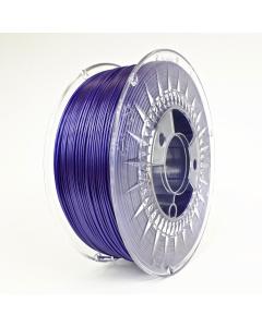 PET-G Galaxy Violet