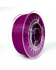PET-G Purple