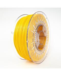 PET-G Yellow