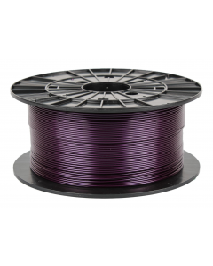 PET-G Dark Purple