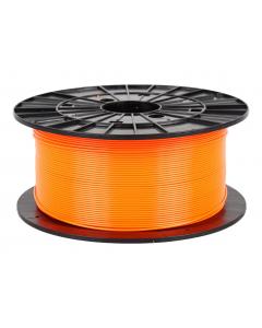 PET-G Prusa Orange 2018