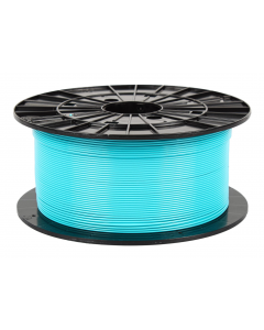 PET-G Turquoise Blue