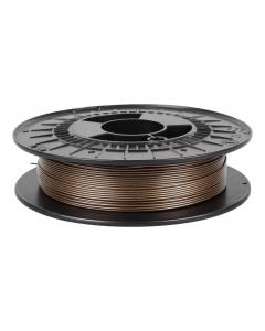 Metal Look PET-G Coffee Bronze