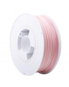 EcoLine PLA Piglet Pink