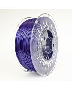 PLA Galaxy Violet