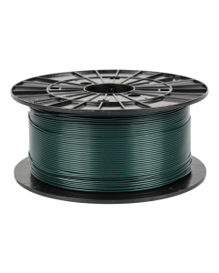 PLA Metallic Green
