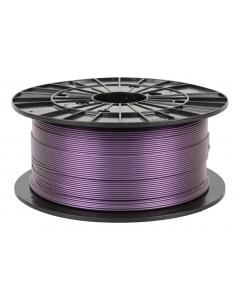 PLA Metallic Violet