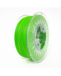 PLA Bright Green
