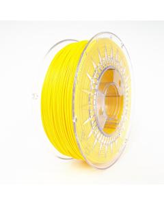 PLA Bright Yellow