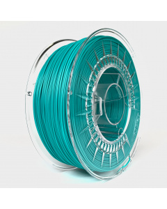 PLA Emerald Green