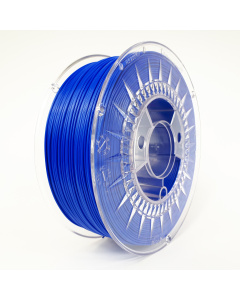 PLA Super Blue