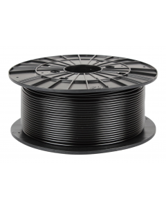 PLA Black 2.85mm