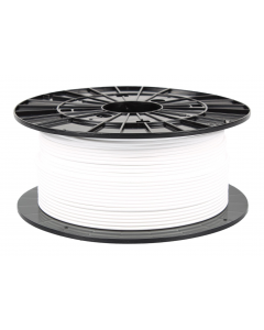 PLA White 2.85mm