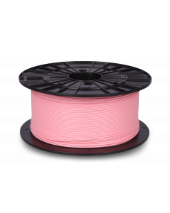 PLA+ pastel Bubblegum Pink