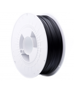 EcoLine PLA Anthracite Black