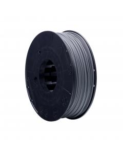 EcoLine PLA Common Grey 0.25kg