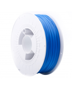 EcoLine PLA Dark Blue