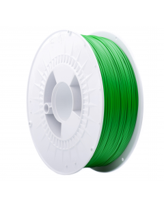 EcoLine PLA Green Apple