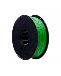 EcoLine PLA Green Apple 0.25kg