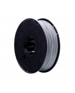 EcoLine PLA Light Grey 0.25kg