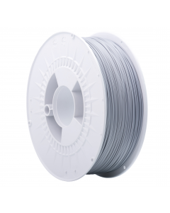 EcoLine PLA Light Grey