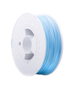 EcoLine PLA Pastel Blue