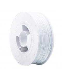 EcoLine PLA Polar White