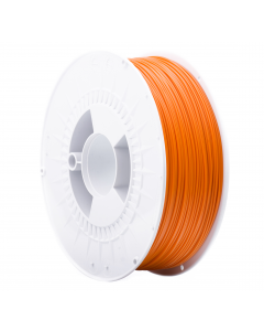 EcoLine PLA Tuscan Orange