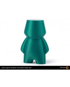 PLA Extrafill Vertigo Jade