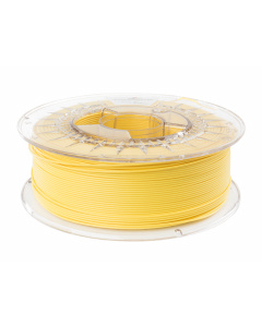 PLA Matt Bahama Yellow