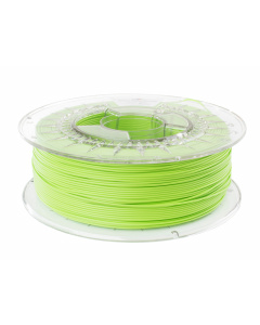 PLA Matt Lime Green