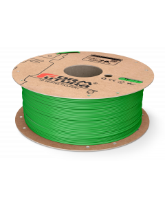PLA Atomic Green