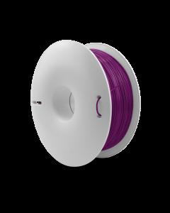 FiberFlex 40D Purple