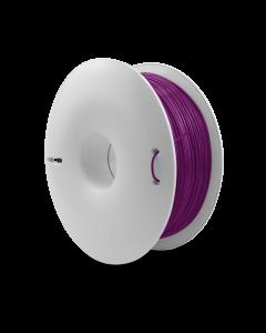 EASY PLA Purple