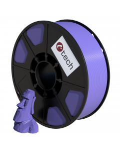 C-TECH PLA-Purple