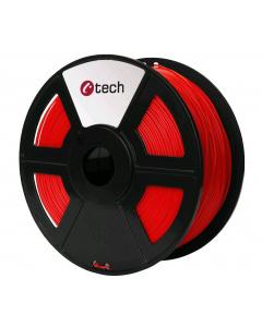C-TECH ASA-Red