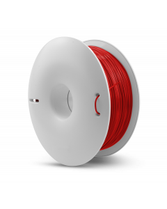 Nylon PA12 Red