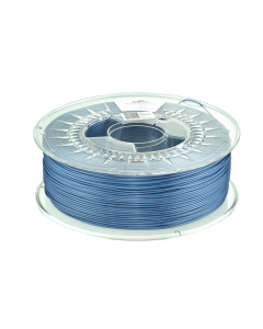 PLA SILK Sapphire Blue