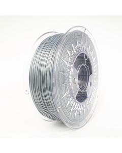 TPU Aluminium