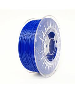TPU Super Blue