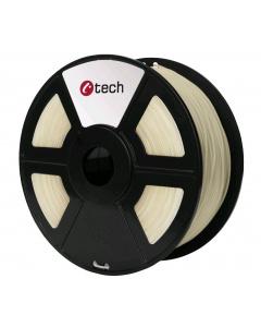 C-TECH PET-G-Transparent