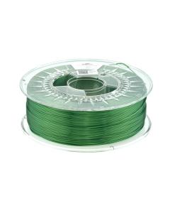 PLA SILK Tropical Green