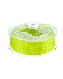 PLA SILK Unmellow Yellow