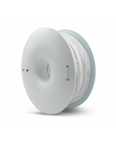 FiberFlex 30D/40D White