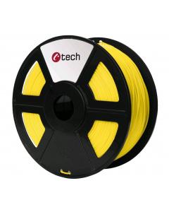 C-TECH ASA-Yellow
