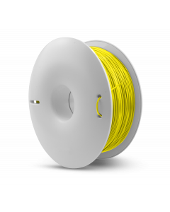 HD PLA Yellow